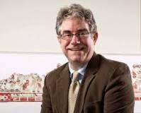 Dr. David Stuart