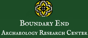 Boundary End Archaeology Research Center